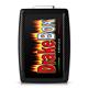 Centralina Aggiuntiva Opel Omega 2.5 DTI 150 cv