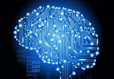 Intelligenza Digitale