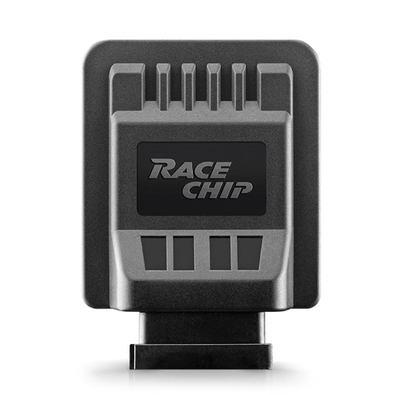 RaceChip Pro 2 Nissan Qashqai (J10) 1.5 dCi 106 cv