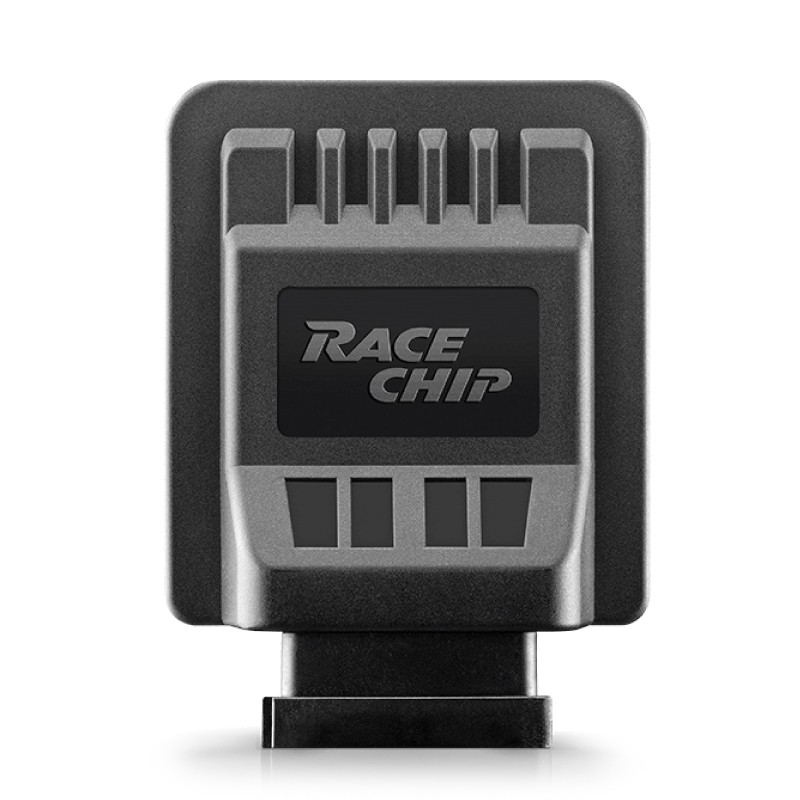 RaceChip Pro 2 Skoda Fabia (II) 1.6 TDI CR 90 cv