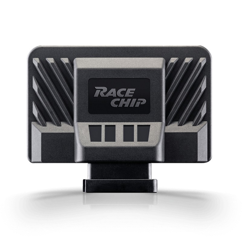 RaceChip Ultimate Mahindra Goa 2.5 CRDe 107 cv