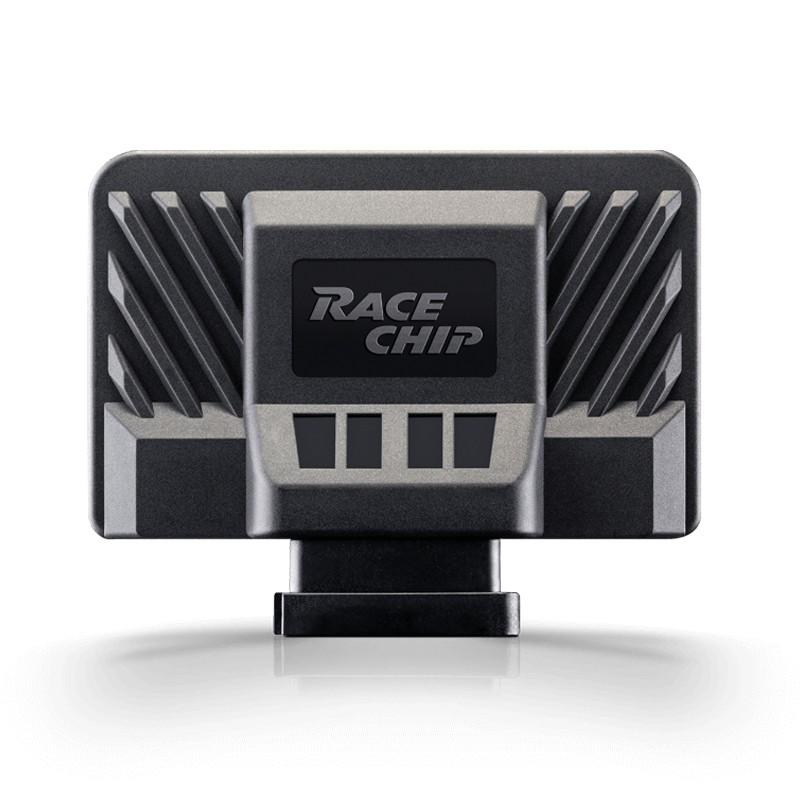 RaceChip Ultimate Peugeot 207 1.6 HDi FAP 90 92 cv